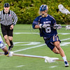 UDel vs Navy_991