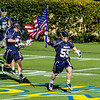 UDel vs Navy_021