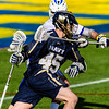UDel vs Navy_300