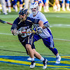 UDel vs Navy_1021