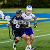 UDel vs Navy_1000