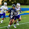 UDel vs Navy_998