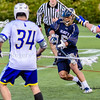 UDel vs Navy_995