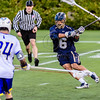 UDel vs Navy_993