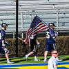 UDel vs Navy_002