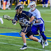 UDel vs Navy_1025