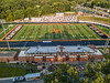 Soule Bowl Drone Shots