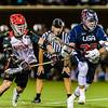 USALax vs MD_1561