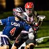 USALax vs MD_1595