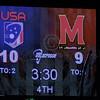 USALax vs MD_1559