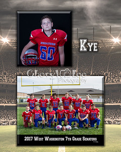 60_Kye Strother-Teammate