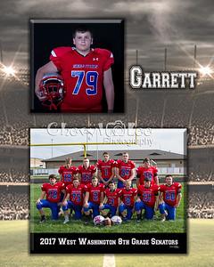 79_Garrett Cooper_Teammate