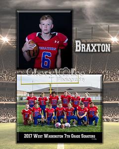 6_Braxton Sprouse_Teammate