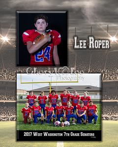 24_Lee McPheeters_Teammate