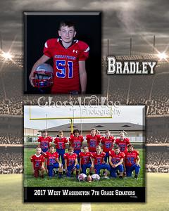 51_Bradley Hampton_Teammate