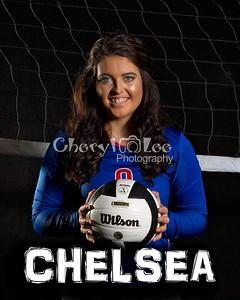 Chelsea003