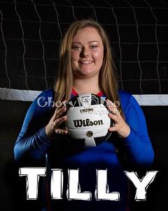 Tilly002