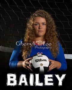 Bailey002
