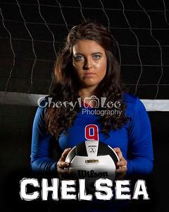 Chelsea001