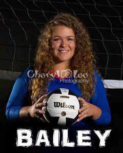 Bailey004