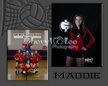 2_Maddie Bowsman Teammate