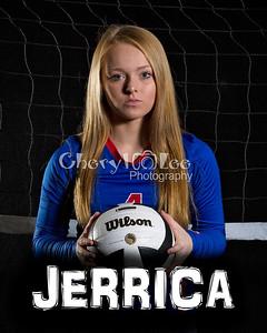 Jerrica002