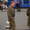 1993 Varsity Coach Kramer