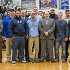 1993 Boy's State Championship Team 25 Year Reunion