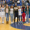 All District Teams