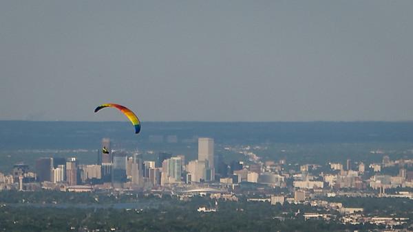 2017-06-Paragliding