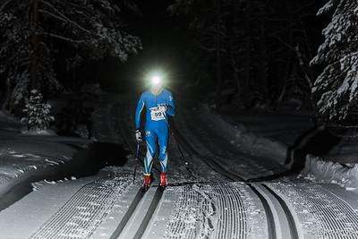 2018-01-31 Natt-Hauern