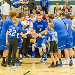 2018-02-09 Dixie HS Basketball vs Snow Canyon_0244