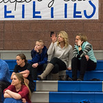 2018-02-13 Dixie HS Girls Basketball vs Desert Hill - Freshman & Sophomore Games_0026