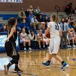 2018-02-13 Dixie HS Girls Basketball vs Desert Hill - Freshman & Sophomore Games_0002