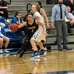 2018-02-13 Dixie HS Girls Basketball vs Desert Hill - Freshman & Sophomore Games_0012