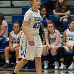 2018-02-13 Dixie HS Girls Basketball vs Desert Hill - Freshman & Sophomore Games_0029