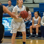 2018-02-13 Dixie HS Girls Basketball vs Desert Hill - Freshman & Sophomore Games_0031