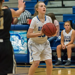 2018-02-13 Dixie HS Girls Basketball vs Desert Hill - Freshman & Sophomore Games_0032