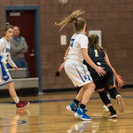 2018-02-13 Dixie HS Girls Basketball vs Desert Hill - Freshman & Sophomore Games_0024