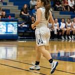 2018-02-13 Dixie HS Girls Basketball vs Desert Hill - JV Game_0022