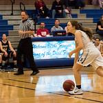 2018-02-13 Dixie HS Girls Basketball vs Desert Hill - JV Game_0042