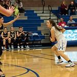 2018-02-13 Dixie HS Girls Basketball vs Desert Hill - JV Game_0001
