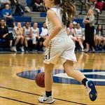 2018-02-13 Dixie HS Girls Basketball vs Desert Hill - JV Game_0020