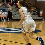 2018-02-13 Dixie HS Girls Basketball vs Desert Hill - JV Game_0017