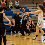 2018-02-13 Dixie HS Girls Basketball vs Desert Hill - JV Game_0045
