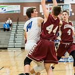 2018-02-16 Dixie HS Basketball vs Cedar City - JV Game_0029