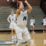 2018-02-16 Dixie HS Basketball vs Cedar City - JV Game_0037