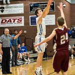 2018-02-16 Dixie HS Basketball vs Cedar City - JV Game_0013