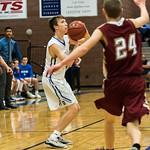 2018-02-16 Dixie HS Basketball vs Cedar City - JV Game_0012