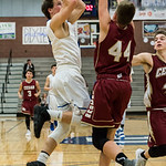 2018-02-16 Dixie HS Basketball vs Cedar City - JV Game_0030